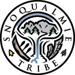 Snoqualmie Rights Day